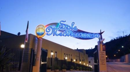 3 Notti in Hotel a Siculiana
